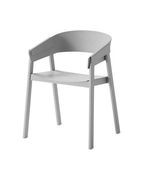 MUUTO - COVER Scandinavian design chair