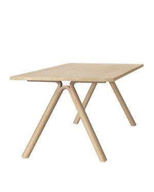MUUTO - TABLE SPLIT
