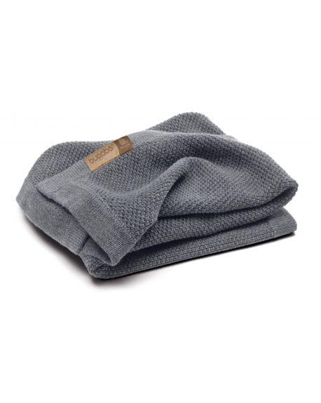 BUGABOO ACCESSORIE - WOOL blanket