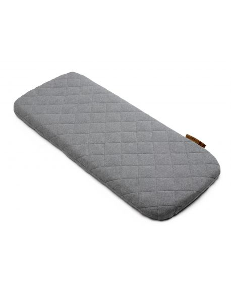 BUGABOO ACCESSORIE - Wool Mattress Cover