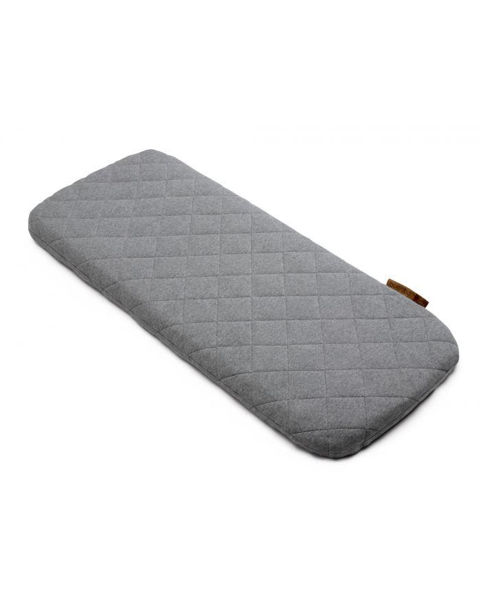 bugaboo accessoire housse de matelas en laine poussette design disponible sur www. Black Bedroom Furniture Sets. Home Design Ideas