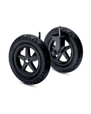 BUGABOO CAMELEON - Rough-terrain wheels