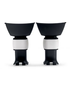 BUGABOO CAMELEON - Car seat adapter for Britax-Römer®