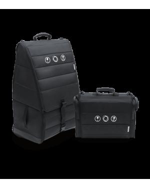 BUGABOO ACCESSORIE - Transport bag