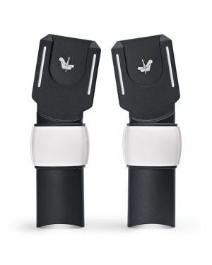 BUGABOO - BUFFALO - ACCESSORIES - Car seat adapter for Maxi Cosi®