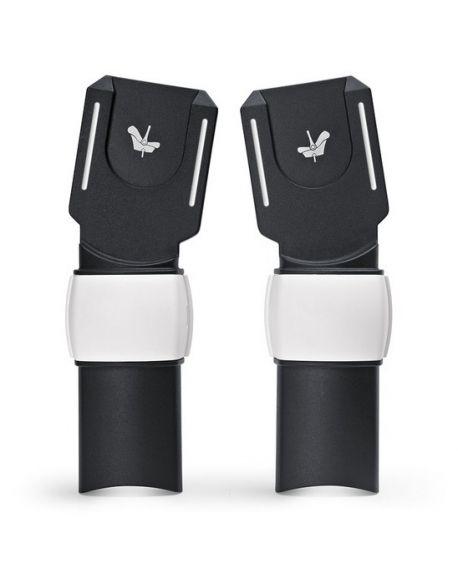 BUGABOO - FOX - BUFFALO- ACCESSORIES - Car seat adapter for Maxi Cosi®