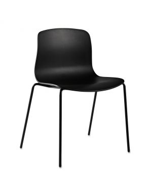 HAY- AAC16 Design chair