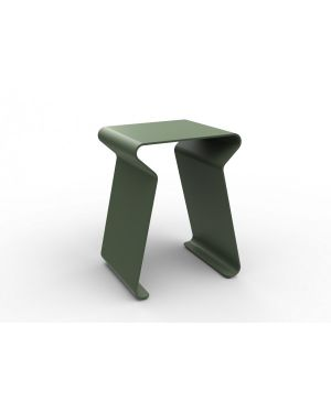MATIERE GRISE - FUN Design stool