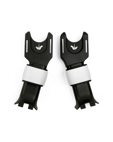 BUGABOO CAMELEON - Car seat adapter for Maxi Cosi®