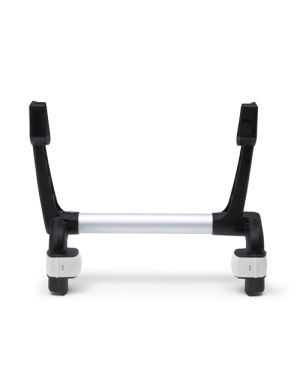 BUGABOO - DONKEY - ACCESSORIES - Car seat adapter mono for Maxi Cosi®