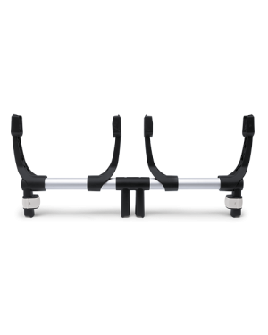 BUGABOO - DONKEY - ACCESSORIES - Car seat adapter twins for Maxi Cosi®