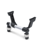 BUGABOO - DONKEY - ACCESSORIES - Mono Car seat adapter for Britax