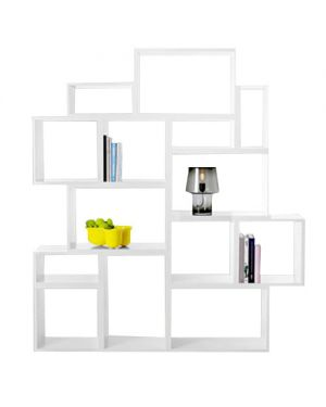 MUUTO STACKED-Composition 3