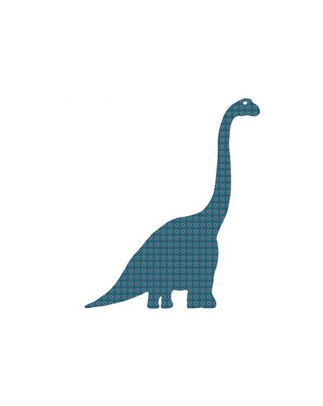 INKE-DINOSAURE-Brontosaurus