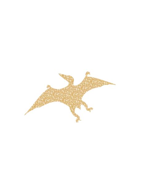 INKE-DINOSAURE-Pterosaurus