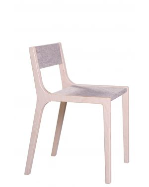 SIRCH - SEPP Design chair for kids
