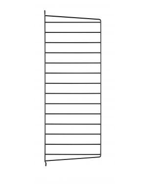 STRING - MONTANT MURAL 75 x 30 cm