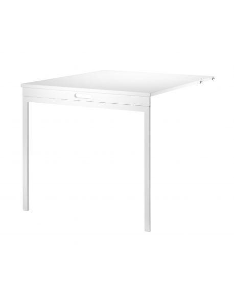 STRING - TABLE PLIANTE