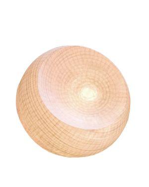 CELINE WRIGHT - HEMISPHERE - Diamètre 30, 45, 60 ou 74 cm