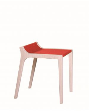 SIRCH - XARRE Design stool for kids