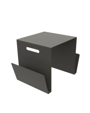 MATIERE GRISE - SOLANO Nightstand or low table