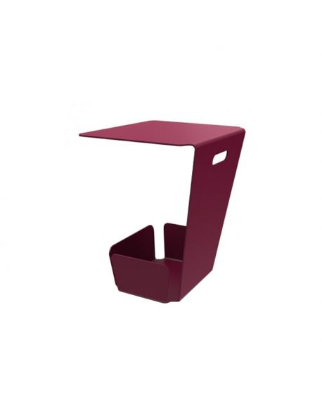 MATIERE GRISE - BAGUIO Nightstand or side table