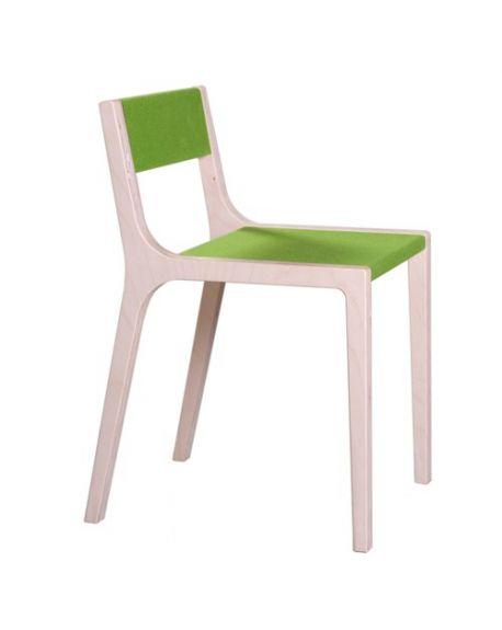 SIRCH - SEPP - Chaise design pour enfants