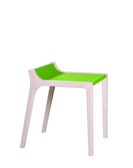SIRCH - XARRE Design stool for kids