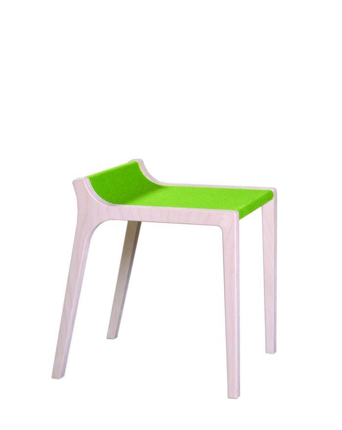 sirch xarre tabouret design pour enfants kids love design. Black Bedroom Furniture Sets. Home Design Ideas