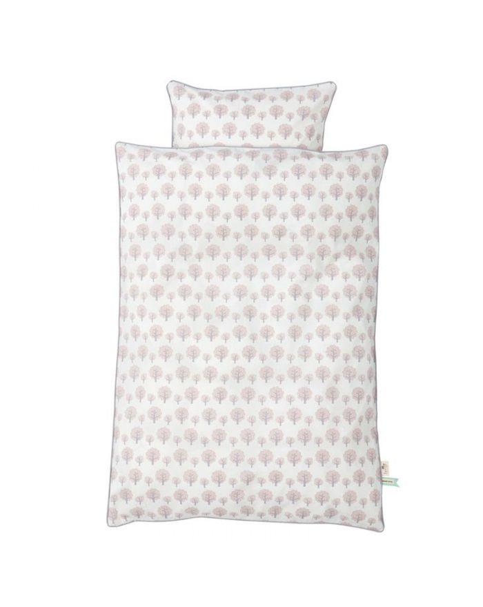 excellent ferm living dotty housse de couette et taie x cm loading zoom with housse de couette. Black Bedroom Furniture Sets. Home Design Ideas