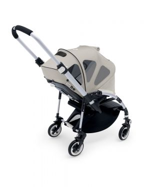 BUGABOO BEE - ACCESSORIE Breezy sun canopy
