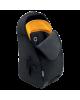 BUGABOO-BEE-ACCESSOIRES-sac de transport compact