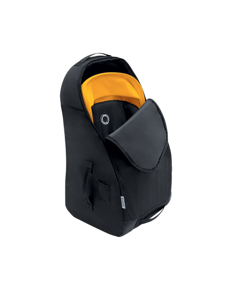 BUGABOO BEE - ACCESSORIE Compact transport bag