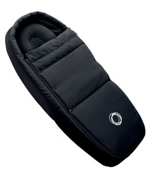 BUGABOO BEE - ACCESSORIE Baby cocoon