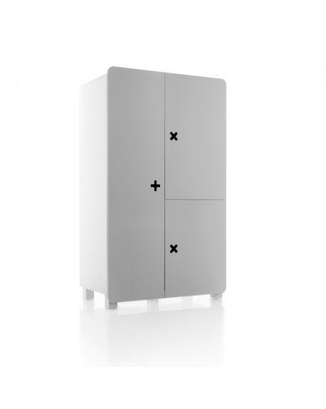 BE - BE TALL Design cupboard