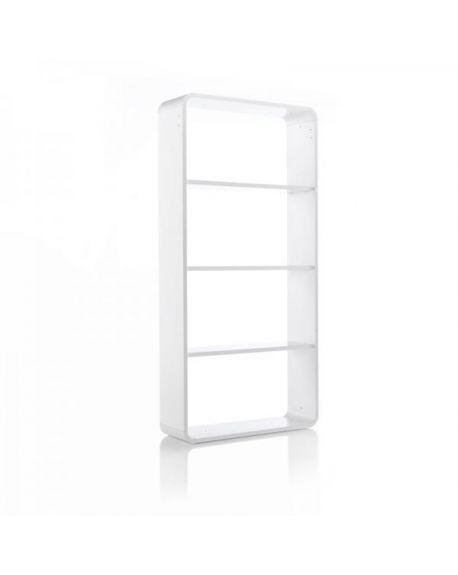 BE - BE SHELF - Design Bookshelf