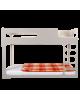 PERLUDI - AMBER iIN THE SKY - Design bunk bed for kids - Several colors