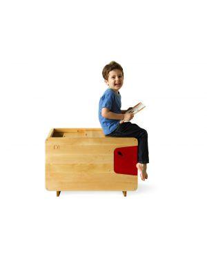 NONAH - PELICAN Design Toybox