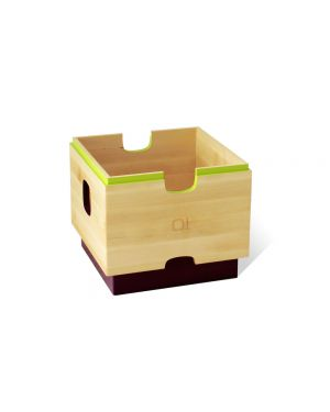 NONAH - ALERCE - Storage Box