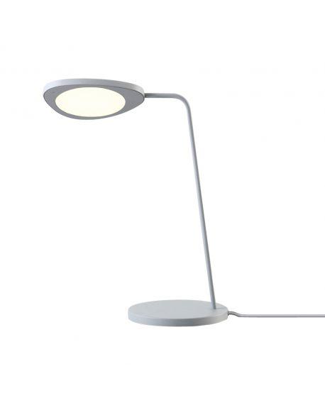 MUUTO-LEAF Design table/desk lamp