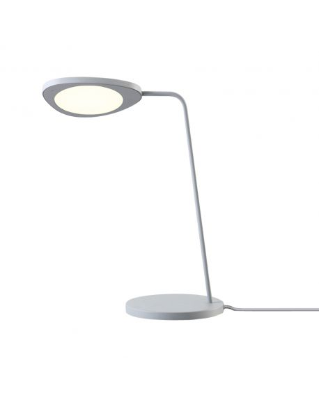 MUUTO-LEAF Lampe de table/bureau design