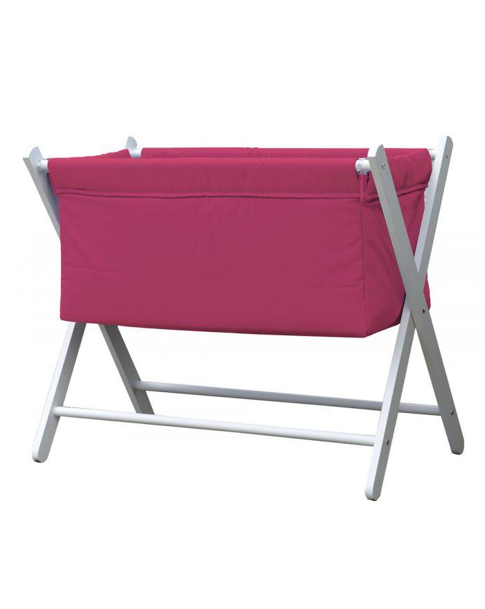 BOBO KIDS mobilier design et contemporain bébé et enfant : berceau ...