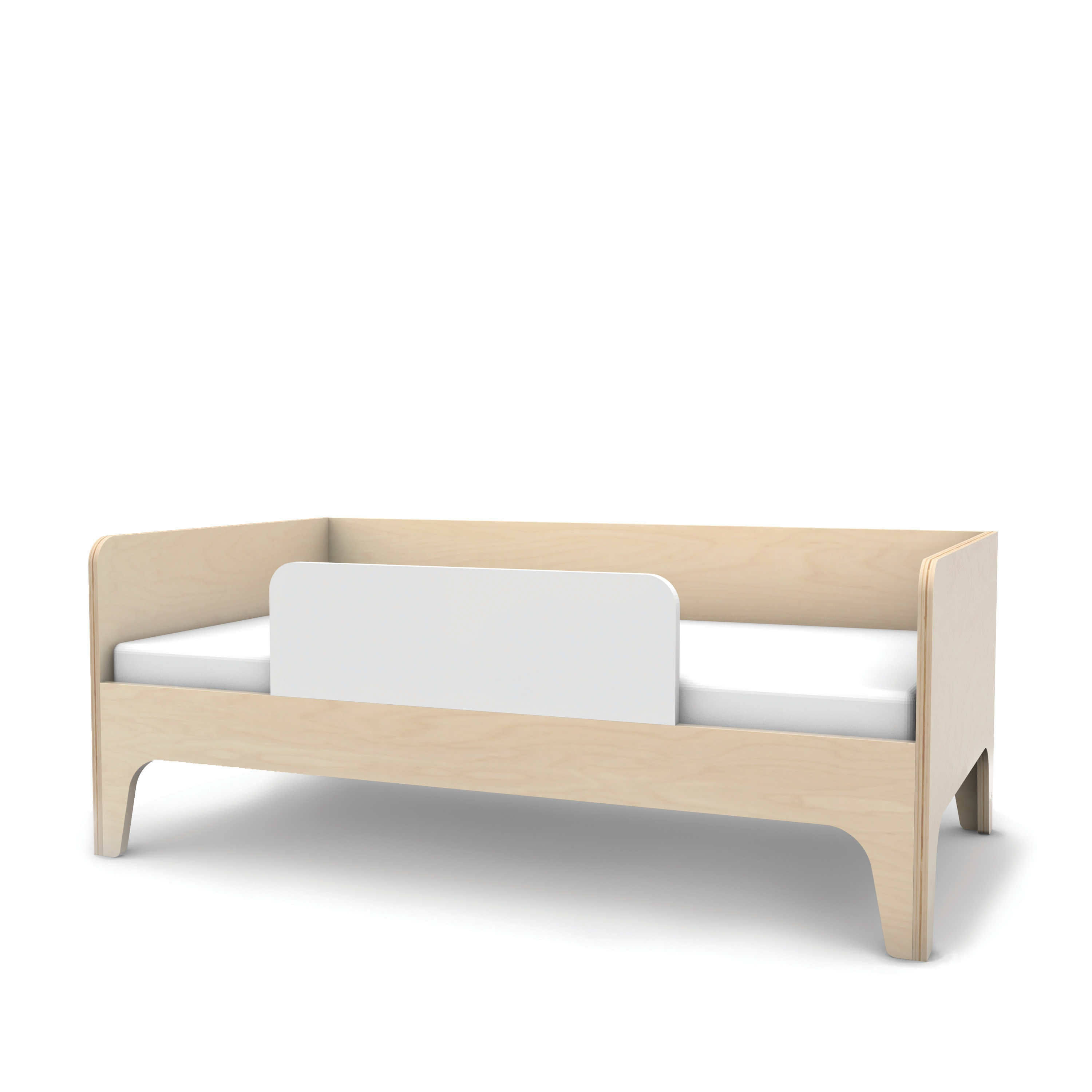 Furniture Kids Love Design # Muebles Kutikai