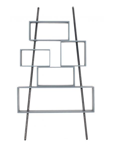 LAURETTE - LA FOLIE Design bookshelf