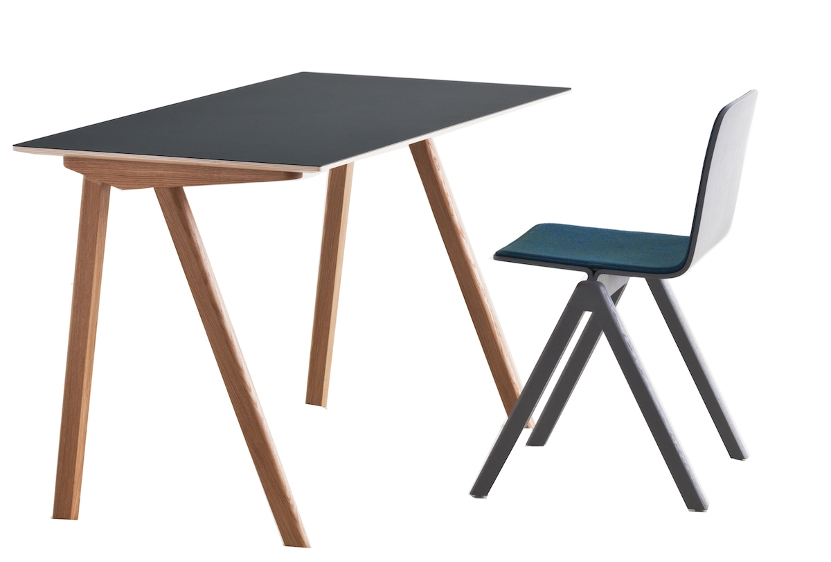 Desks Kids Love Design # Muebles Kutikai