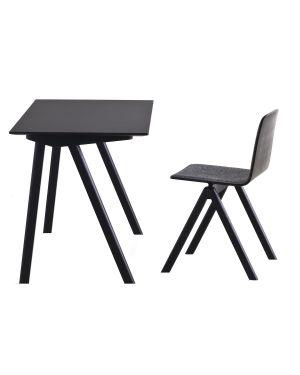 HAY- CPH90 COPENHAGUE Bureau design / tout bois