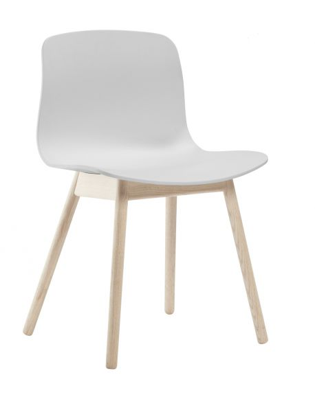 HAY - AAC 12 - About A Chair - Design chair