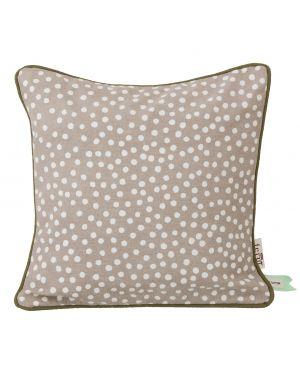 ferm LIVING - DOTS CUSHION - Dots Cushion