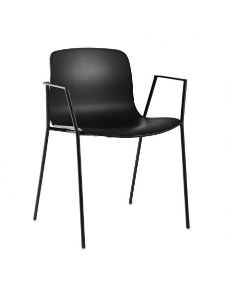 HAY - AAC18 Design chair