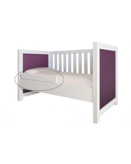 BOBO KIDS- ALBAN Safety barrier for Alice design cot